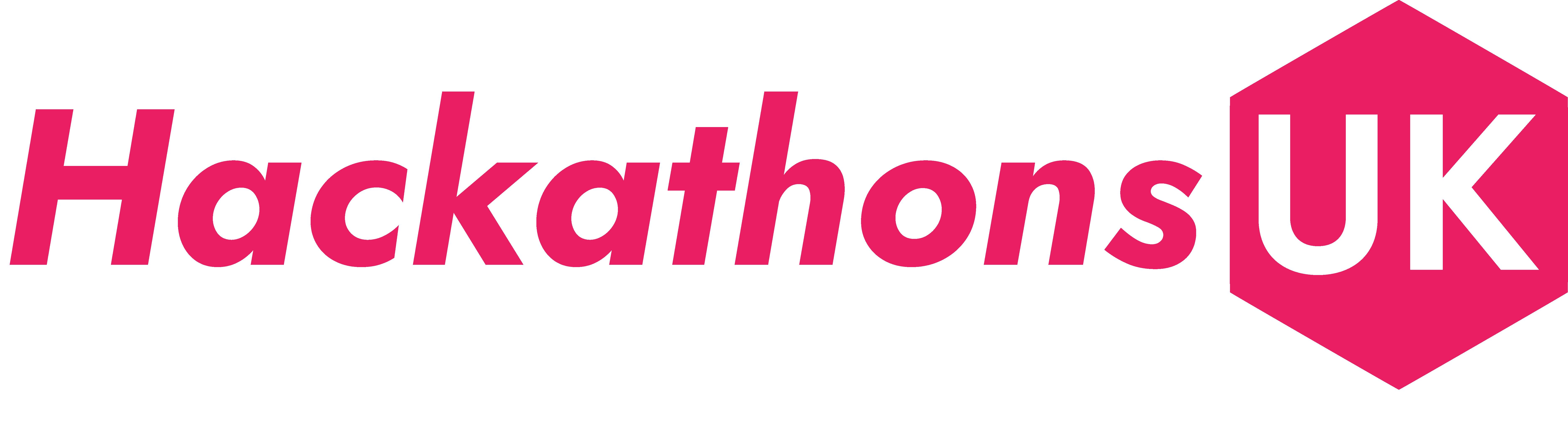 Hackathons.UK